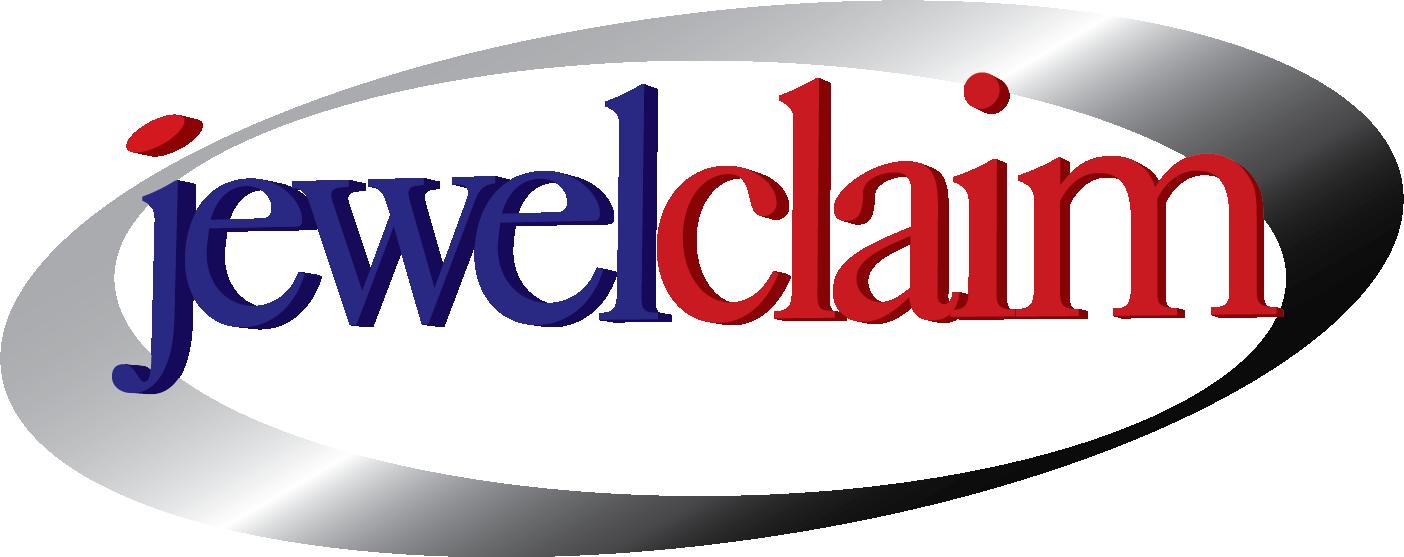 Jewelclaim.com.au